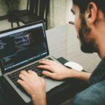 online programming schools