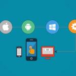 best programming languages for mobile app development
